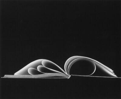 Kenneth Josephson, 'Chicago (88-4-214)', 1988