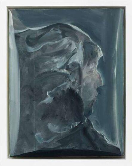 Mao Yan 毛焰, 'Xiao Hua No. 2', 2012