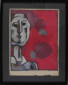Avdey Ter-Oganyan, 'Untitled', ca. 1980