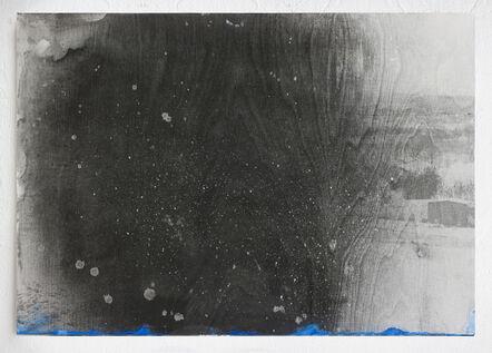 Ulrik Crone, 'Untitled', 2018