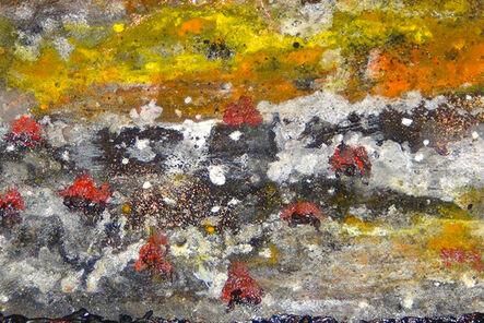 Nitin Mukul, 'Crater (Ed. of 5)', 2013