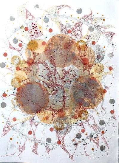 Ruth Hamill, 'Nourishing'