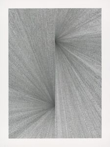 Alexandra Roozen, 'Plain dust', 2017