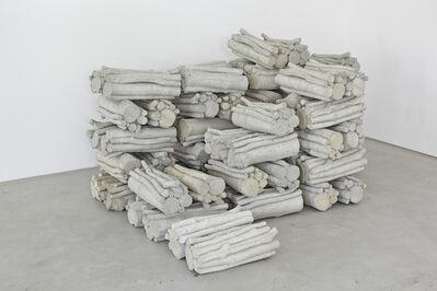 Michele Mathison, 'Fuel ', 2014