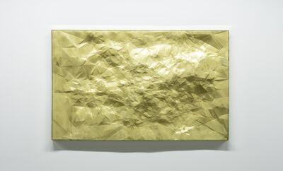 Nicolas Baier, 'Constellations Or 15 Lyn', 2017
