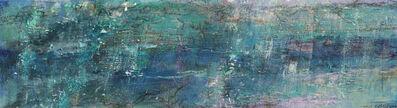 Margaret Ross Tolbert, 'Underwater Springs Horizon', 2019
