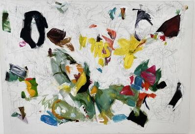 Annette Skarbek, 'Untitled', 2020