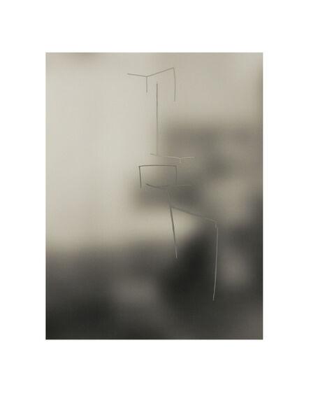 Jean Blackburn, 'Untitled', 2015
