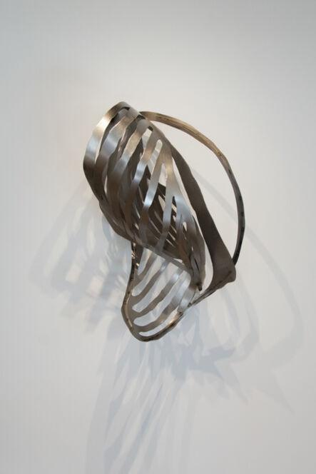 David Cerulli, 'Sheath', 2016