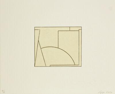 Timothy App, 'Untitled XIX', 2003