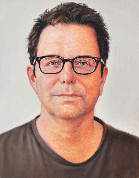 Jim Torok, 'Fred Tomaselli', 2014