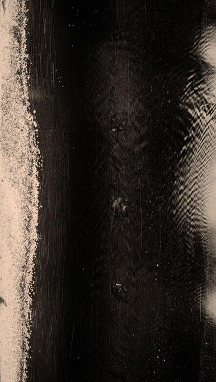 Albarrán Cabrera, 'The Mouth of Krishna. #218', 2014