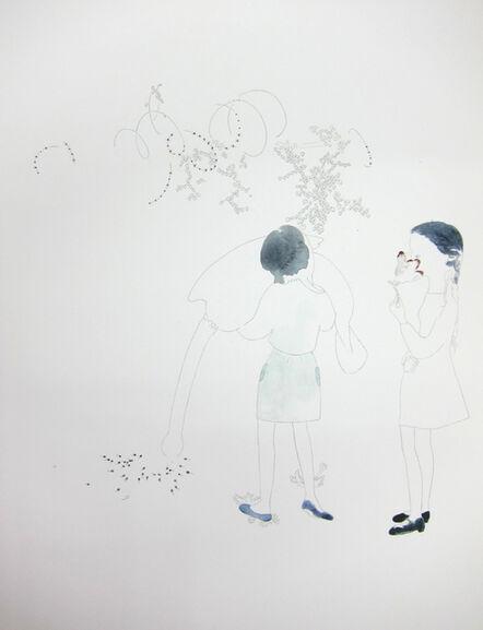 Nana Yokoi, 'Untitled', 2013