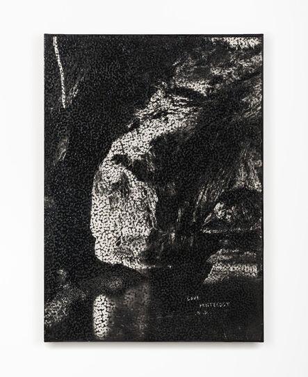 Daniel Boyd, 'untitled', 2019