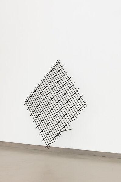 Fernanda Fragateiro, 'A.M.', 2020