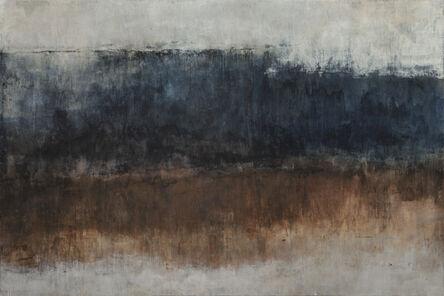 Giulio Camagni, '#9', 2017