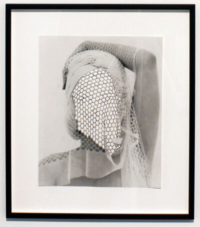 Karin Fisslthaler, 'Untitled  (C)', 2013