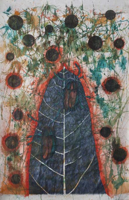 Jan Fabre, 'Untitled', 1994