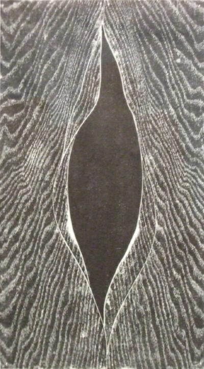 Mel Kendrick, 'Untitled', 1996