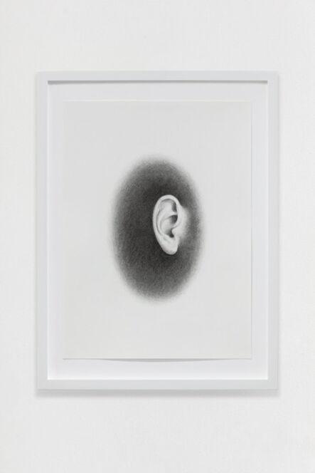 Tarik Kiswanson, 'Seed', 2021