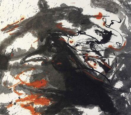 Vivian Springford, 'Untitled', 1960