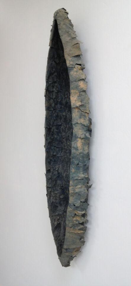 Gretchen Jane Mentzer, 'Untitled', 2014