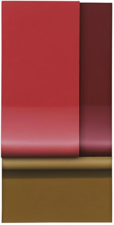 Ping Li, 'New Substance Series', 2013