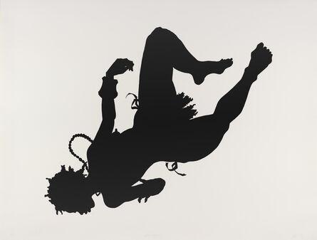 Kara Walker, 'African/American ', 1998