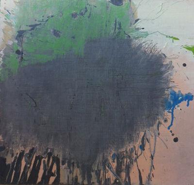 Feng Lianghong 冯良鸿, 'Scribble 7-09', 2009