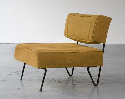 Greta Magnusson Grossman, 'Lounge chair', ca. 1951