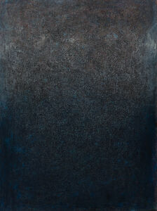 Rebecca Purdum, 'High Wire', 2020