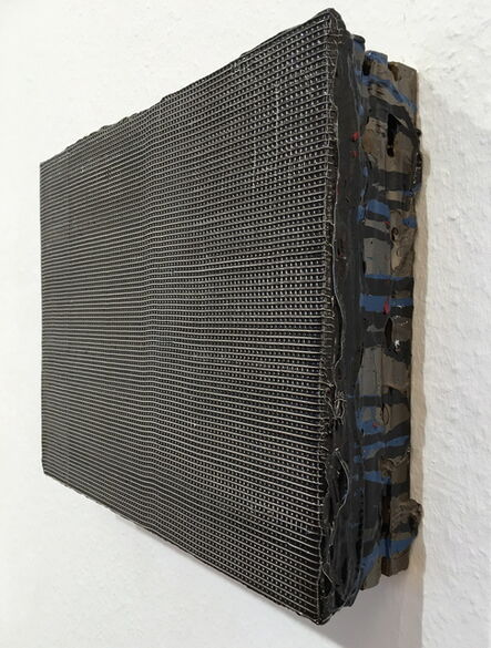 Rolf Rose, 'Untitled', 2011