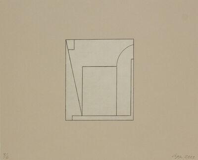 Timothy App, 'Untitled VI', 2003