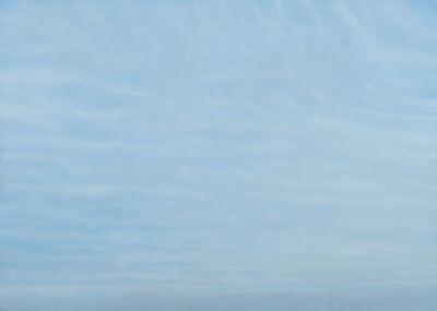 Carole Pierce, 'Air and the Land 2', 2014