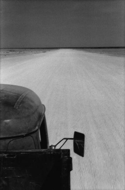 Raymond Depardon, 'Dahlak Island. Eritrea. ', 1995