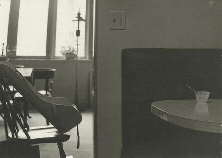 Vivian Maier, 'Chicago suburbs', 1956-1970s