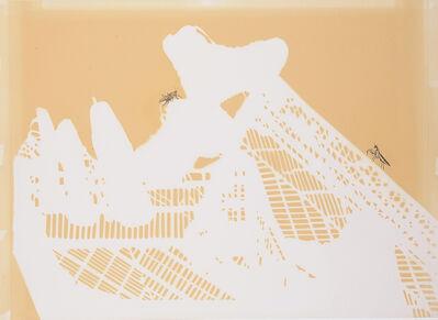 Carol Lee Mei Kuen 李美娟, 'Intimate Place II', 2012