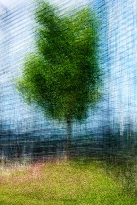Jacob Gils, 'Milan #6', 2016