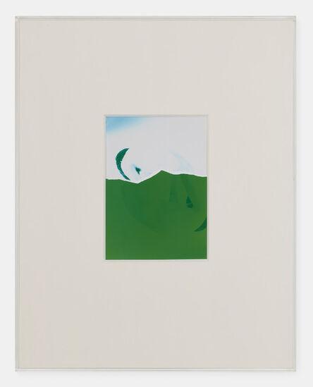 Mayumi Hosokura, 'Untitled #8 (GG) ', 2019