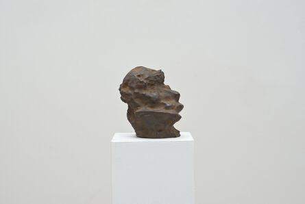 Jean-Baptiste Caron, 'L'espace d'un instant', 2015