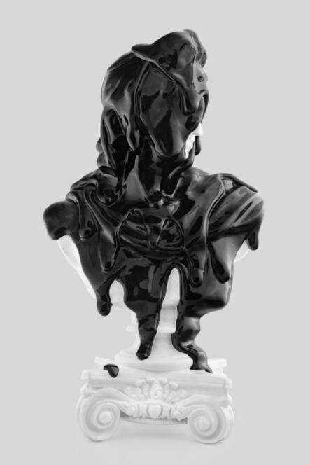 Abel Bentin, 'Apollo', 2020