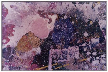 Adrian Schiess, 'Fotografie', 1993
