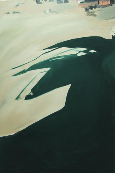 Koen van den Broek, 'Requiem', 2015