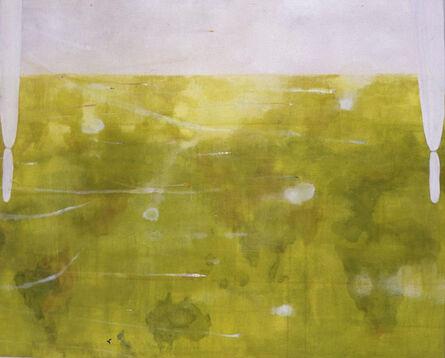 Hiroshi Sugito, 'Untitled', 1995