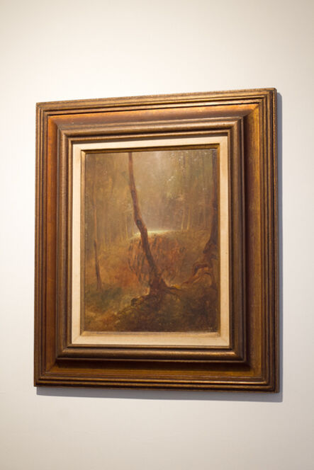 Henrique Alvim Correa, 'Sem titulo', 1900