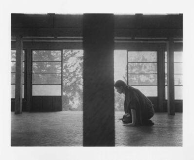 Rong Rong & inri 荣荣&映里, 'Tsumari Story No.1-2', 2012