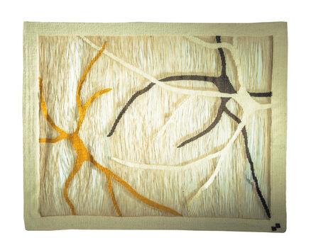 Belkıs Balpınar, 'Neurons - Nöronlar', 2016