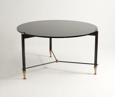 Maison Leleu, 'Coffee Table', ca. 1962