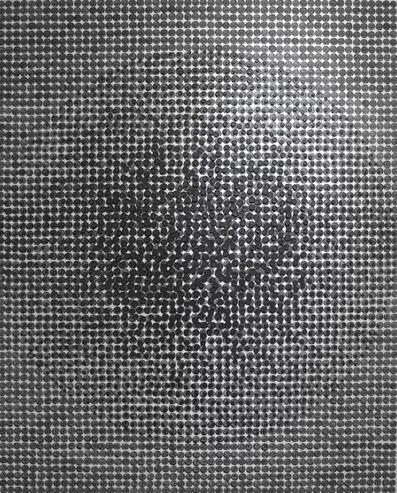 Soonik Kwon, 'Mirage 6-01', 2017