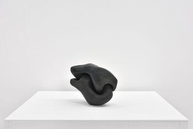 Marta Pan, 'Charnière 1', 1952-2017